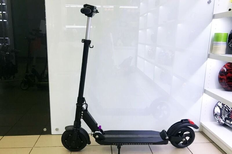electric_scooter_f3_pro_app_spb.jpg