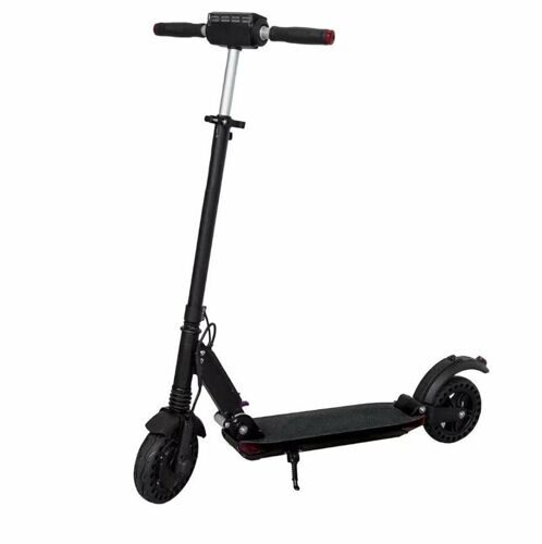 Electric Scooter S3 Pro Music