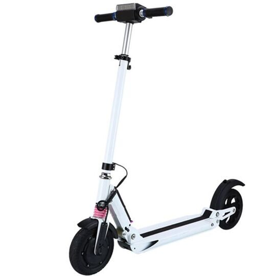 Electric Scooter F3