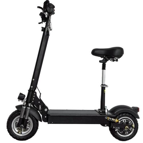 Electric Scooter M5