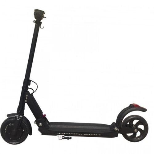 Electric Scooter F3 Pro App