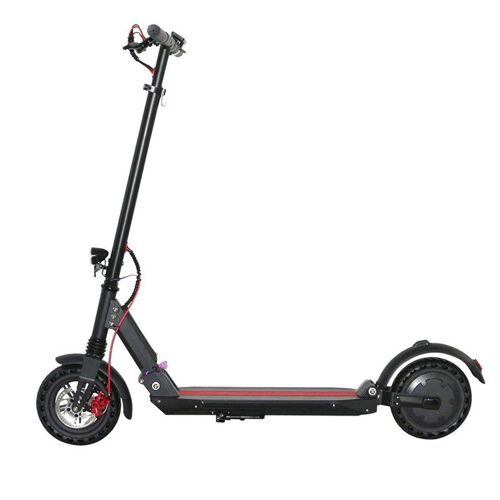 Electric Scooter S5