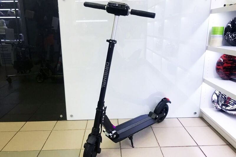 electric_scooter_f3_pro_app_kupit.jpg